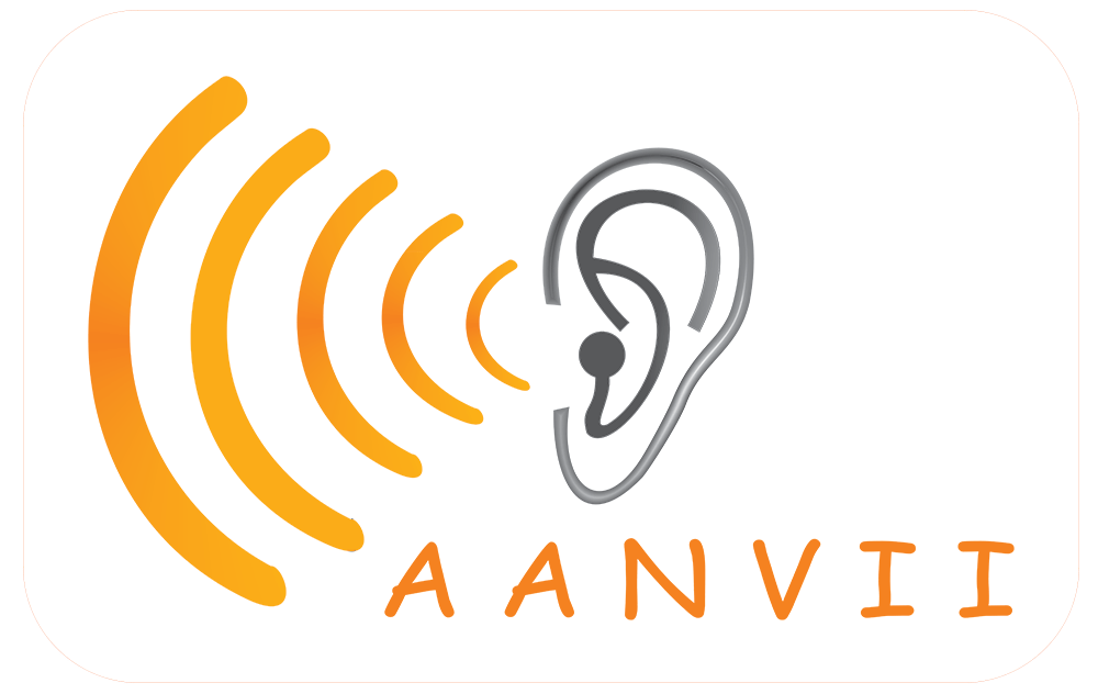 Aanvii Hearing Solutions, Pvt. Ltd. Accepting New Patients Amidst COVID-19 Pandemic