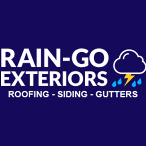 Rain-Go Gutter & Siding Company In Raleigh, NC Shares Tips On Gutter Installation And Repair