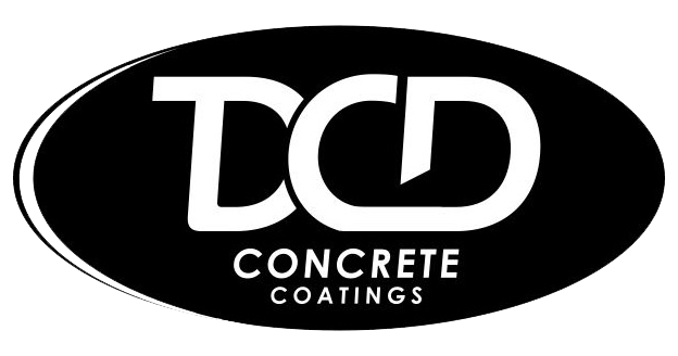 DCD Garage Floors Announces Expansion of Service Area to Des Moines Iowa Area