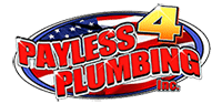 Payless 4 Plumbing Incorporation offers discount in prices for water heater replacement and pipe changing.