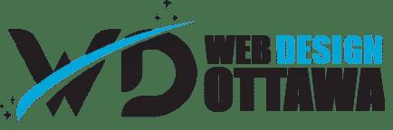Web Design Ottawa Ranks High Among Ottawa Based Website Design And Development Agencies