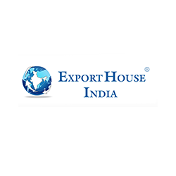 ExportHouseIndia is Recognised as the Best Import Export Business Consultants
