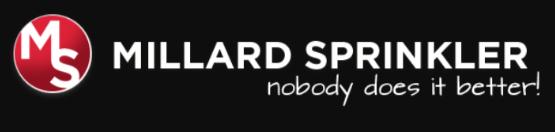 Millard Sprinkler Offers Residential Sprinkler System Installations in Omaha, NE