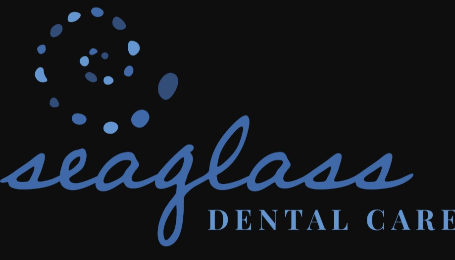 Seaglass Dental Care, a Top Dentist in Riviera Beach Announces Expanded Service for FL