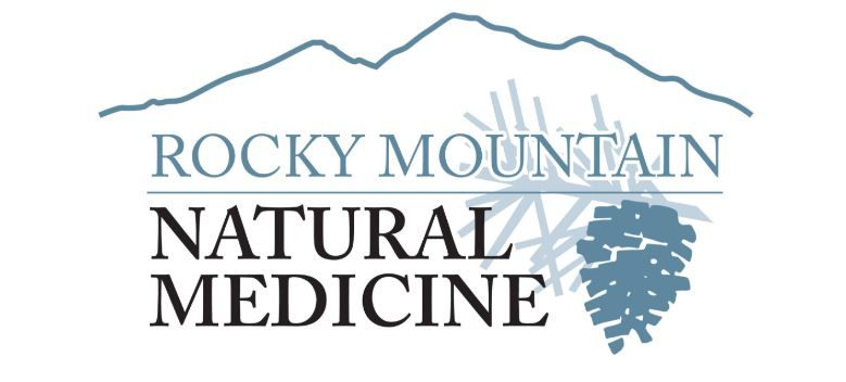 Rocky Mountain Natural Medicine Announces New Location, New Personnel