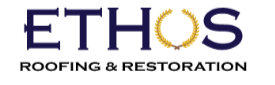 Ethos Roofing & Restoration Offers Free Roofing Inspection