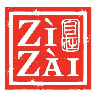 Zi Zai Dermatology Offers Online Herbal Pharmacy, Expands Product Lines
