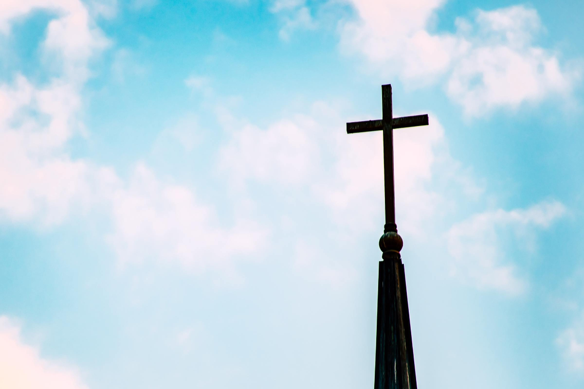 Combating Many Modern Issues with Church Management Software According to RealtimeCampaign.com