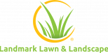 Lawn Care Franklin Firm Landmark Lawn & Landscape Gears Up For Summer Heat With Their Wide-Range, Quality Service For Lawn And Landscape Needs