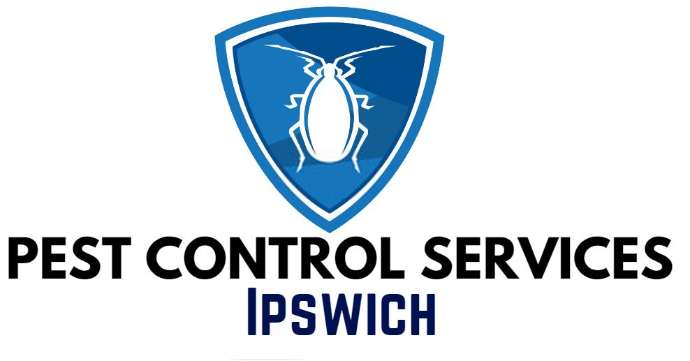 Ipswich Pest Control Company Reaches 1000 Customers Across Its Service Area