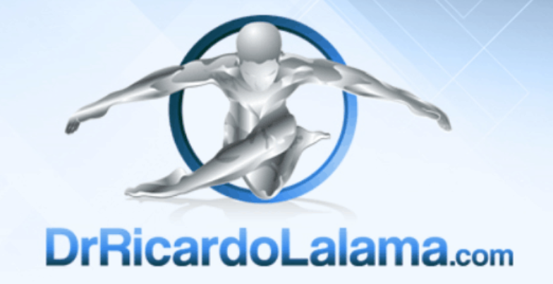 Fair Lawn, NJ Chiropractor, Dr. Ricardo Lalama DC, Publishes 7 Powerful Strategies To Alleviate Low Back Pain
