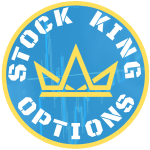 Stock King Options Now Available For Day And Swing Traders Interested In Stock Options