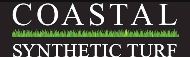 Coastal Synthetic Turf Launches New Synthetic Turf