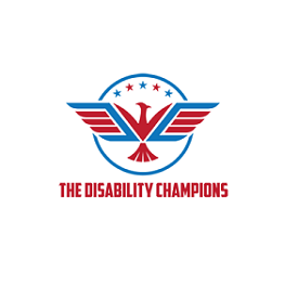 The Disability Champions Named as the Most Trusted Social Security Disability Advisor