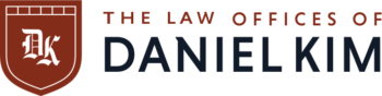 Car Accident Lawyer - Daniel Kim Defends the Interest of Accident Victims in Rancho Cucamonga, CA