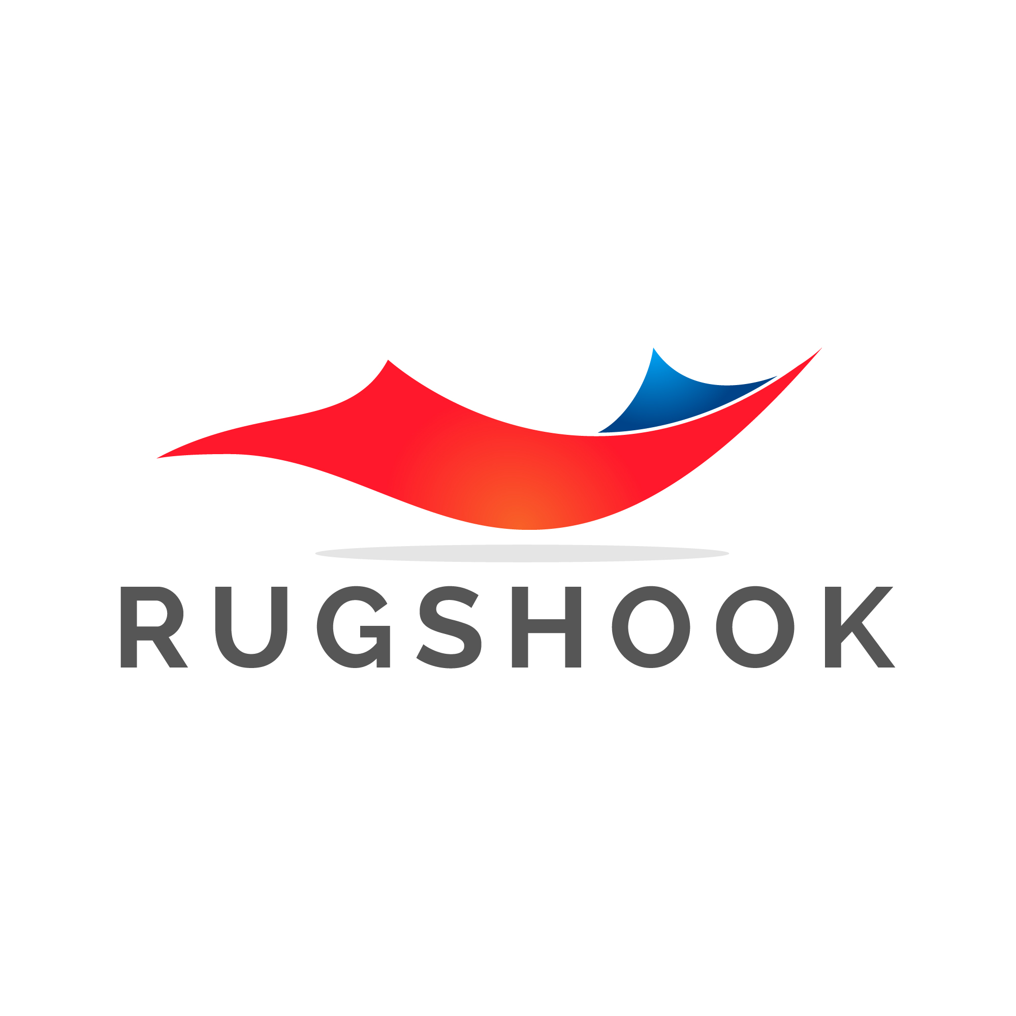 Rugshook is a Top Oriental Rug Store in North Bergen