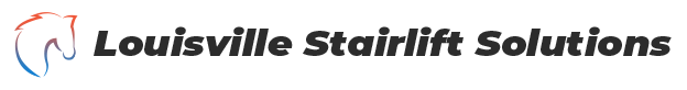 Louisville Stairlift Solutions, a Top Louisville Stair Lift Solutions Provider in KY Announces Expanded Hours