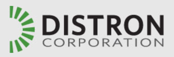 Distron Announces $1 Million Commitment for Corporate Headquarters Renovation to Better Serve Customers