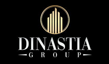 Dinastia Group Instrumental In Acquiring Relevant Building Approvals From Consent Authorities