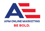 Web Design Company In Pascagoula MS APM Online Provides Greater Online Exposure In A COVID World