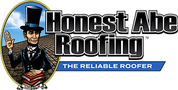 Honest Abe Roofing Birmingham Offers Discount for New Roofing Installation in Birmingham, AL