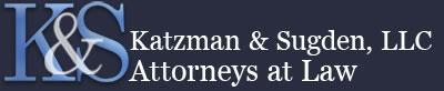 Katzman & Sugden, LLC, Announces that Daniel Katzman, a Partner in Their Firm, has Been Elected President of the St. Clair County Bar Association for 2020-2021