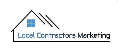 Local Contractors Marketing Takes Result-Driven Marketing To A New Height