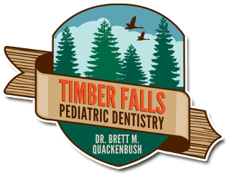 Timber Falls Pediatric Dentistry is Voted Top Pediatric Dentist in Gilbert, AZ for 17 Years in a Row