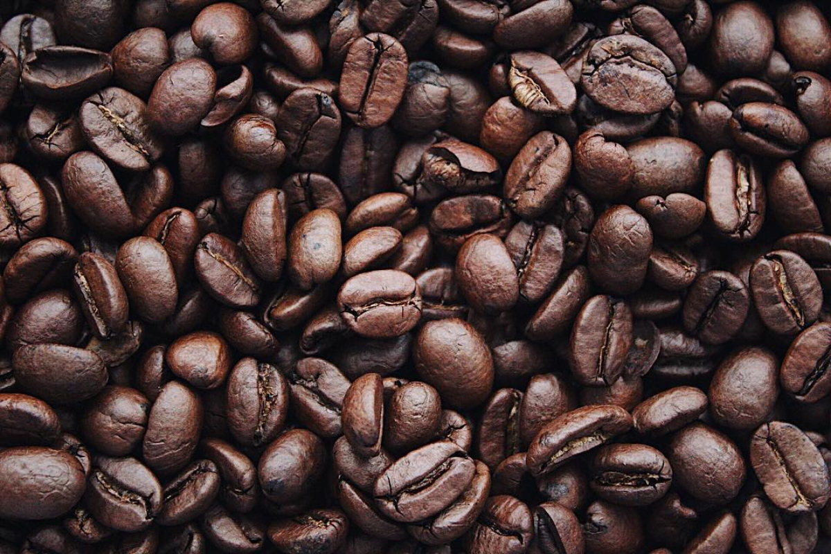 Coffee Roasting & Intermittent Fasting: How Fresh Roasted Coffee Can Improve Fasting According to RealtimeCampaign.com