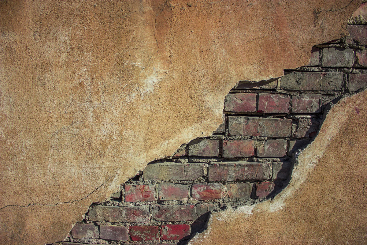 CenTex Foundation Repair Servicing the Killeen, Texas Area's Foundation and Leveling Needs