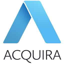 Strategic Business Investment Company, Acquira, Continues Aggressive Expansion Plans