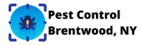 Pest Control Brentwood, NY Announces Expanded Service Locations