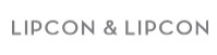 Miami Personal Injury Attorneys, Lipcon & Lipcon, P.A. Opens New Office in Miami, FL