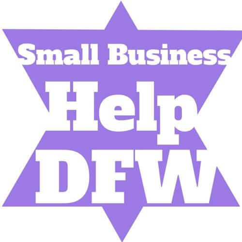 SmallBusinessHelpDFW Announces Special Discount On Its Web Design Fort Worth, TX Service
