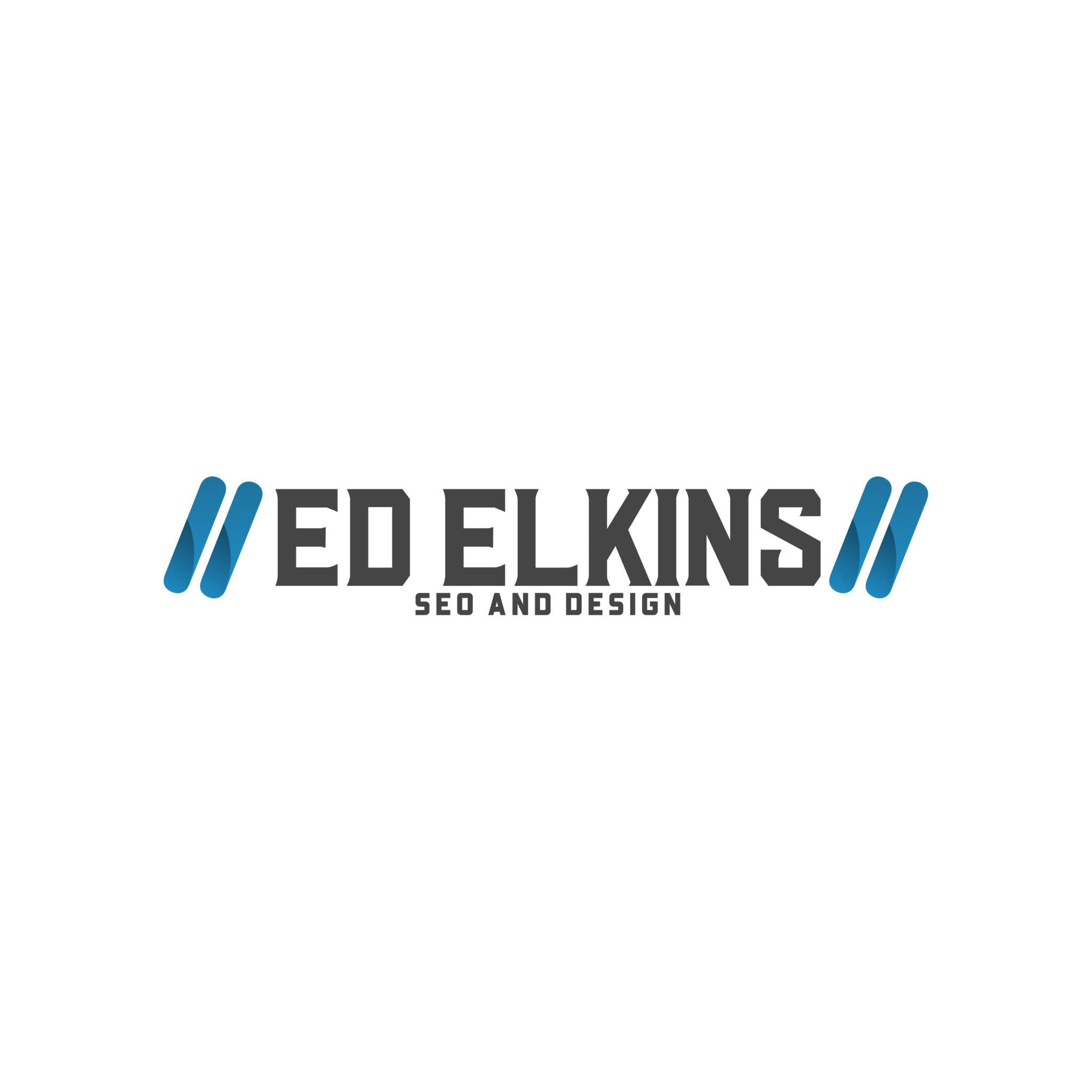 Due to the Pandemic, Ed Elkins SEO Launches Affordable Payment Plans for SEO and Web Design Services to Help Small Businesses