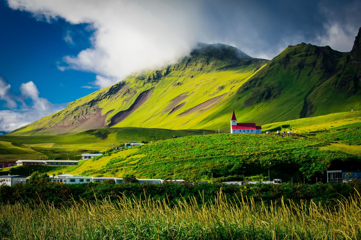 The Best Things to Do in Iceland According to RealtimeCampaign.com