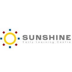 Sunshine ELCClaims to Offer a Nurturing Environment Where Children Can Play and Learn