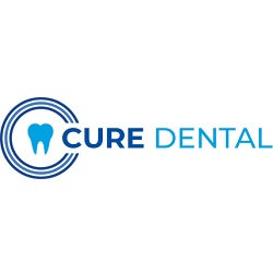Cure dental now offers a no gap service package for their patients