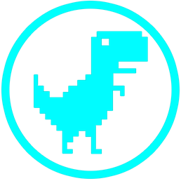 Sonsaur Announces Mobile Optimized Gaming Update with 2.0