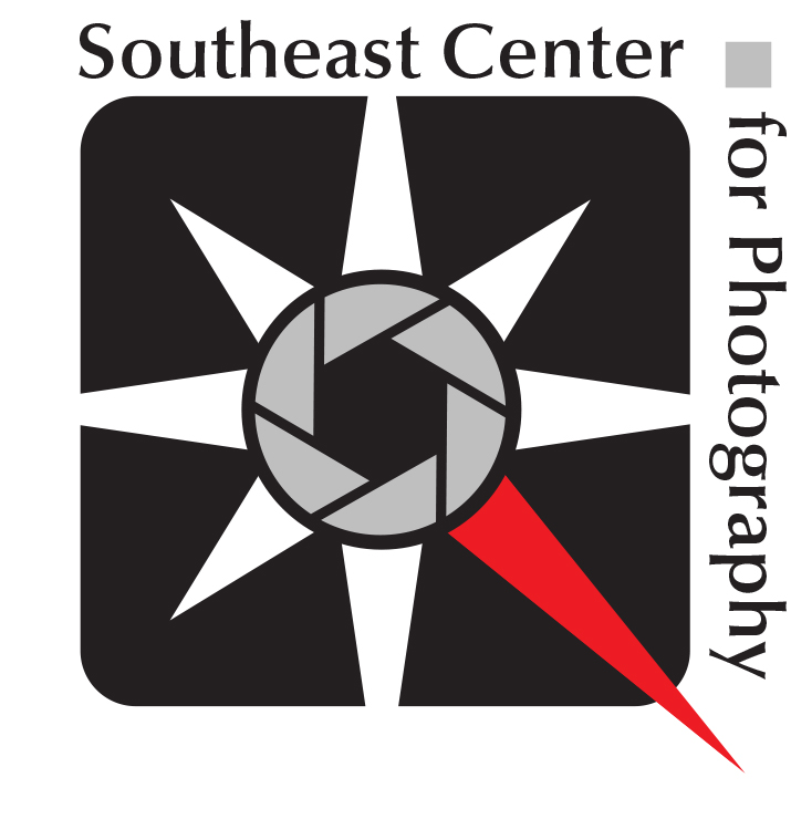 The SE Center for Photography Celebrates 5th Anniversary, Proudly Continues to Engage Photographers, Collectors, Curators, and Enthusiasts of Fine Photography