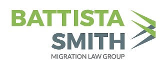 Immigration Appeal Processes Published By Battista Smith Migration Law Group On Their New Blog Post