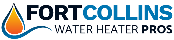 Fort Collins Water Heater Pros is a Top-Rated Water Heater Repair Company in Fort Collins