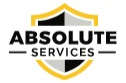 Absolute Services Offers Quality and Reliable Heating Repairs in Louisville