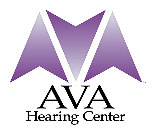 AVA Hearing Center Offers Hearing Aids In Grand Rapids