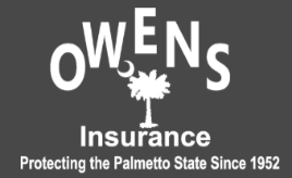 Owens Insurance and Financial Services is a Top-Rated Insurance Agency in Greer, SC