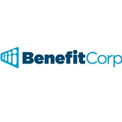 Texas Benefits Consultant Discusses Benefits Of Outsourcing HR Functions