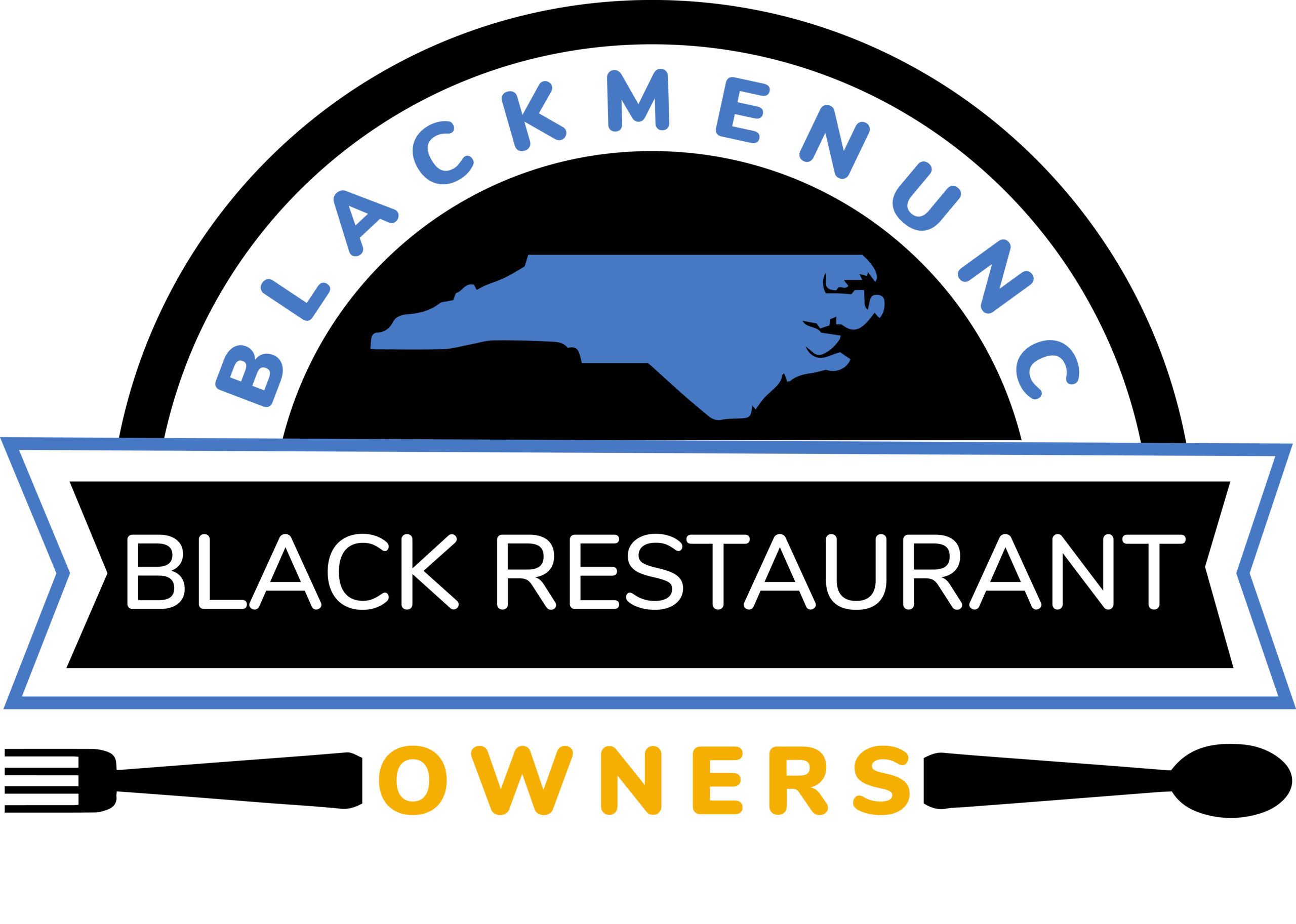 BLACK MENU NC Launches Online Food Directory For Black-Owned Restaurants