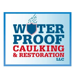 Philadelphia Commercial Caulking Contractors Discuss Chimney Masonry Repair