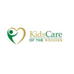 Colorado Pediatric Hospice Discusses Support For Kids In Pediatric Palliative Care