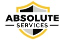 Absolute Services, a Top Heating Repair Company in Elizabethtown Announces Expanded Hours